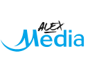 alexmedia