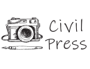 civilpress