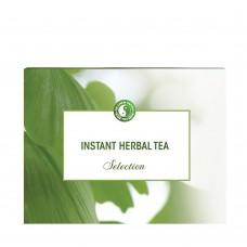 Instant tea válogatás