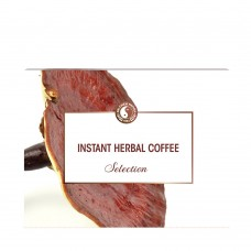 Instant kávé válogatás