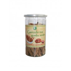 Ganoderma gomba szelet - 40g