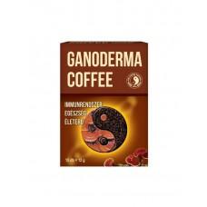 Ganoderma -Reishi- kávé - 15db