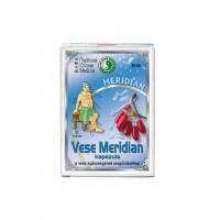 Vese Meridian lágyzselatin kapszula - 30db