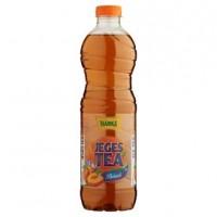 Márka Jeges tea 1,5l Barack