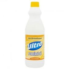 Ace fehérítő 1l Citrom