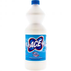 Ace fehérítő 1l Regular