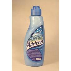 Adrienn öblítő 1l blue fresh kék