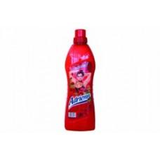Adrienn öblítő 1l sensuality piros