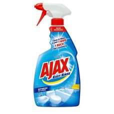 Ajax Easy Rinse spray 500ml All in 1