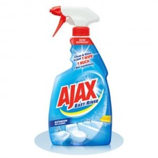 Ajax Easy Rinse spray 500ml Fürdőszobai
