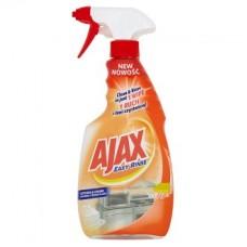 Ajax Easy Rinse spray 500ml Konyhai