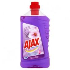 Ajax általános tisztítószer 1000ml Aroma Levendula és Magnólia