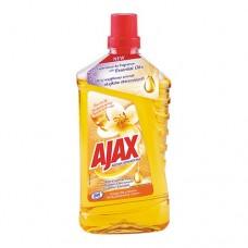 Ajax általános tisztítószer 1000ml Aroma Orange és Jázmin