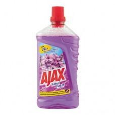 Ajax általános tisztítószer 1000ml lila