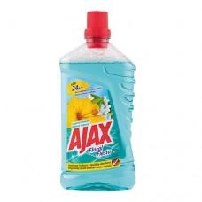 Ajax általános tisztítószer 1000ml türkiz