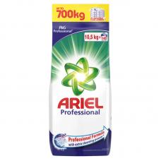 Ariel Ultra kompakt mosópor 10,5kg Color 140 mosásos