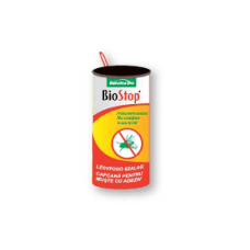 Biostop légyfogó szalag 1db