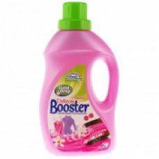 Booster folyékony 71,61 1l Delicate 20 mosásos