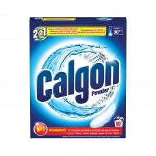 Calgon vízlágyító por 500g