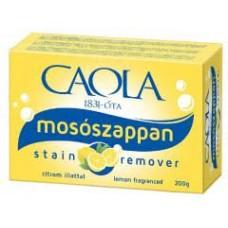 Caola mosószappan 200g