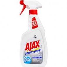 Dix professional Fürdőszobai tisztító spray 500ml