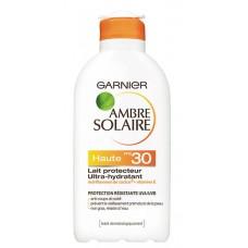 Ambre Solaire hidratáló naptej VF10 200ml