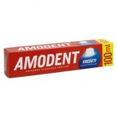 Amodent fogkrém 100ml Eredeti