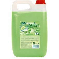 Attis folyékony szappan 5l Olive&Cucumber