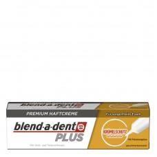 Blend-a-dent protézisrögzítő 40g Plus Foodseal