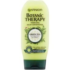Botanic Therapy balzsam 200ml Green Tea