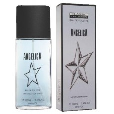 Classic Collection EDT 100ml Angelica