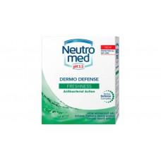 Neutromed intim mosakodó 200ml Freshness ph3.5