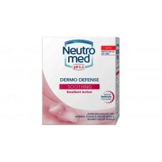 Neutromed intim mosakodó 200ml Soothing hidratáló ph5.5
