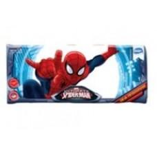 Ooops! papírzsebkendő 3 rétegű Disney 100db Spider-Man