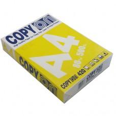Copy One A/4 80g másolópapír