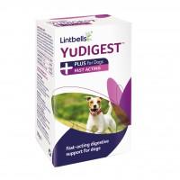 YuDIGEST Plus for Dogs 6 tasak