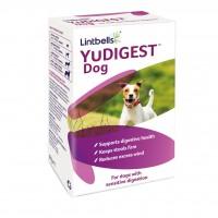 YuDIGEST Dog 60 db